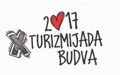 Future Tourism 2017 ( Budva 03. – 05.maj 2017)
