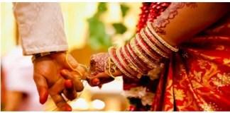 How To Make Weddings Memorable 1