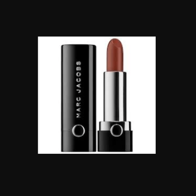 Top 7 Lipsticks for Fall 3