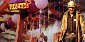Birthday Venues in Islamabad