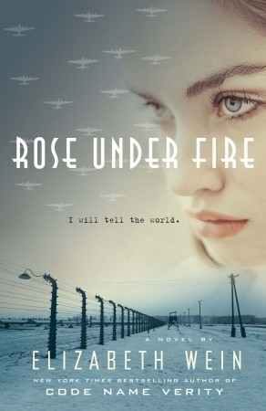rose-under-fire-1