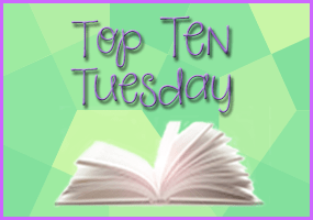 TopTenTuesday5 Border