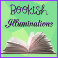 grab button for Bookish Illuminations