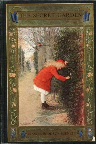 The_Secret_Garden_classic_book_cover_-_Project_Gutenberg_eText_17396