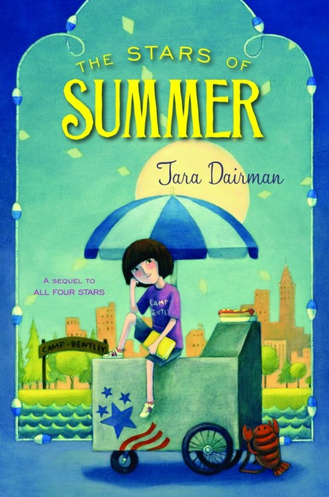 The_Stars_of_Summer_cover
