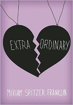 extrordinary