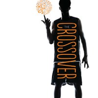 An Award Winner: The Crossover (2014) by Kwame Alexander