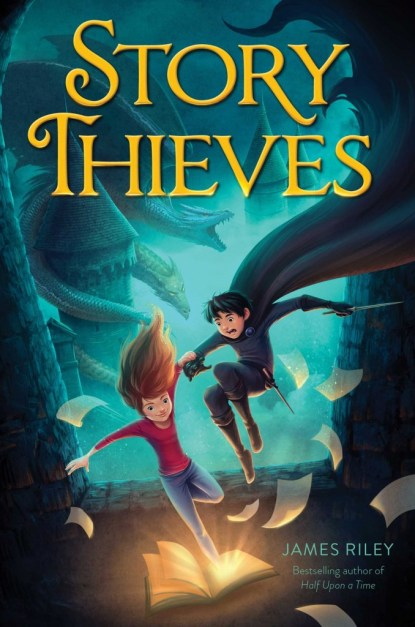 story-thieves-