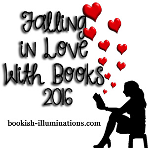 falling in love with-book23 300-300