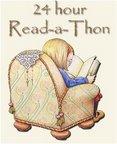 readathon5