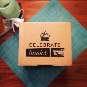 Celebrate Books doos