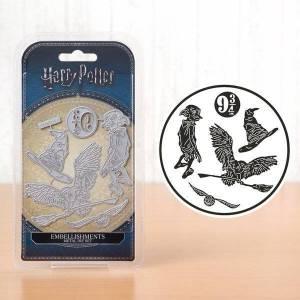 harry-potter-snijmal-embellishments