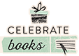 Logo Celebrate Books