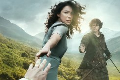 outlander_keyart_1200_article_story_large