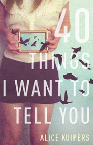 40thingsiwanttotellyou-220.jpg