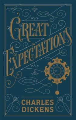 b4a4ba4763eacabf2133c52dca3487e5--great-expectations-book-book-lovers