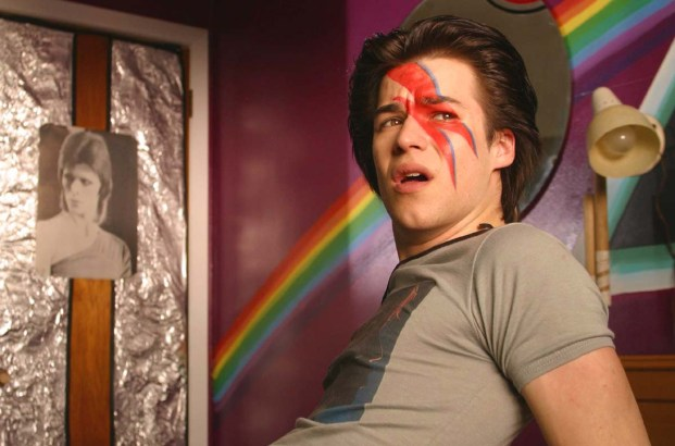crazy-movie-marc-andre-grondin