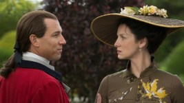 outlander-recap-season-2-episode-5-black-jack-claire