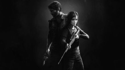The-last-of-us-remastered-2_986411713.jpg