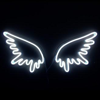 Shop-AngelWings1-1