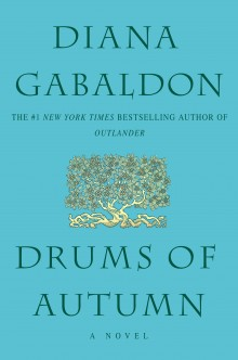 Gabaldon-Drums-of-Autumn-220x332.jpg