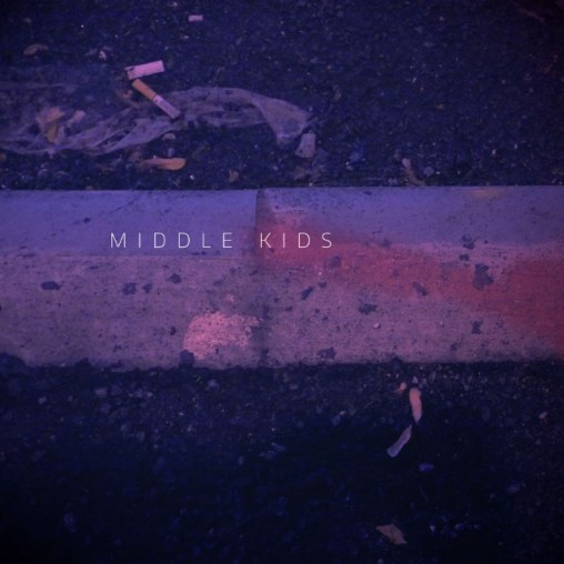 Middle-Kids-EP-1487173885-640x640