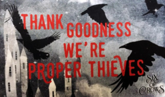 bardugo-six-of-crows-quote.jpg