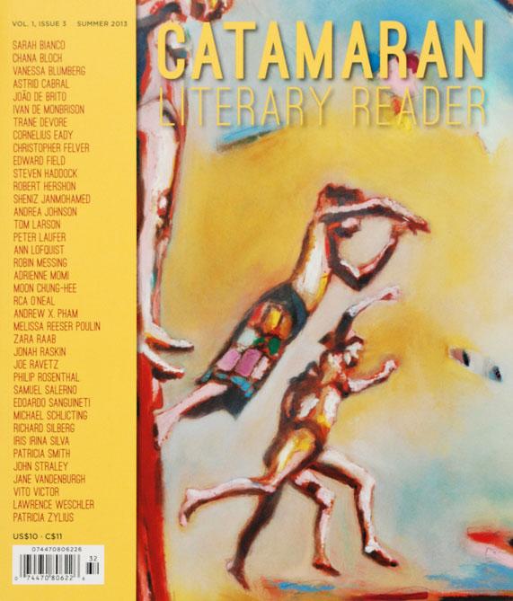 CAT-1c