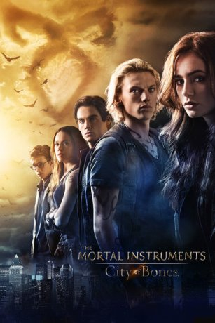 City-of-Bones-Movie-Poster
