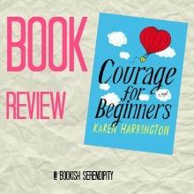 bookheadercourage