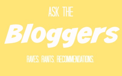 askthebloggers