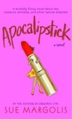 apocalipstick