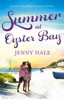 summer at oyster bay