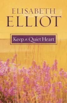 keep-a-quiet-heart