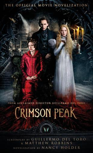 crimson-peak-book
