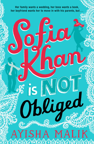 sofia-khan-is-not-obliged