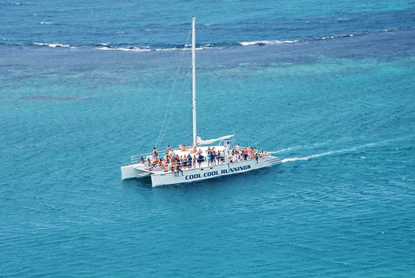 Excursions from Falmouth | Book Jamaica Excursions