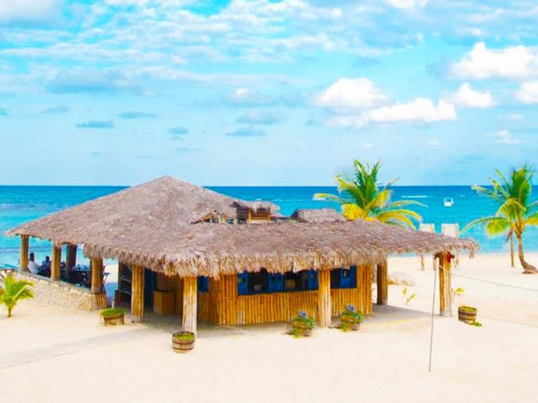 3-bamboo-blu-beach