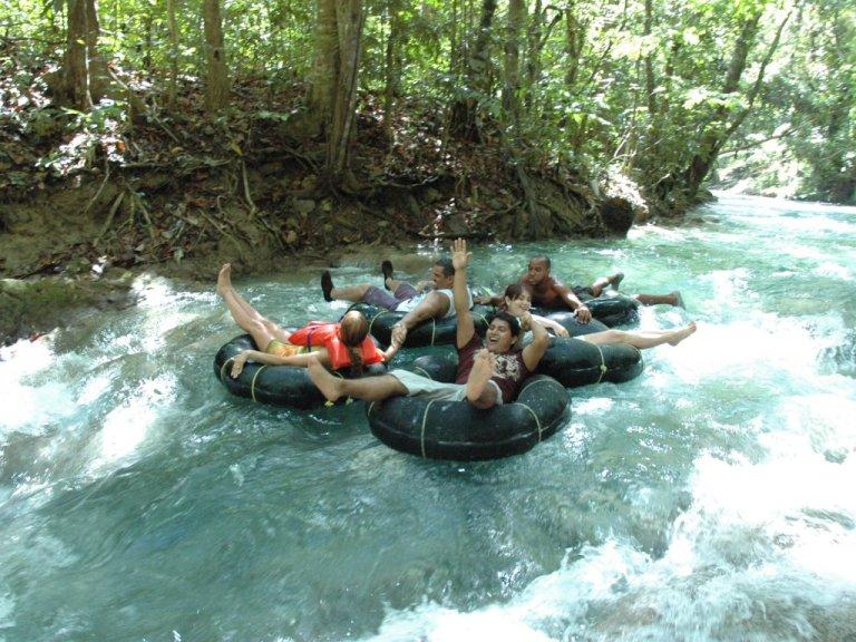river-tubing-2