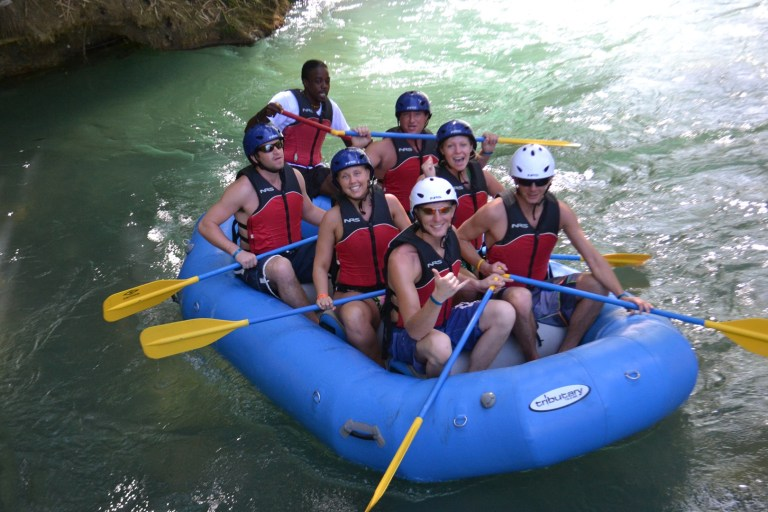 white_water_rafting-3