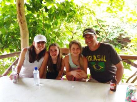 Awesome Experience | Book Jamaica Excursions | bookjamaicaexcursions.com | Karandas Tours