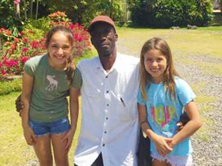 Great Day | Book Jamaica Excursions | bookjamaicaexcursions.com | Karandas Tours