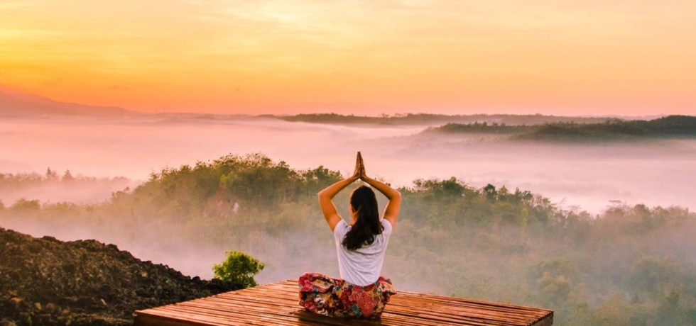 6 benefits of rising up early