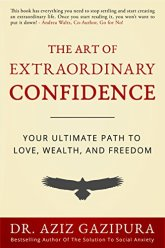 23 Self-Improvement Books to read t become a better version of yourself