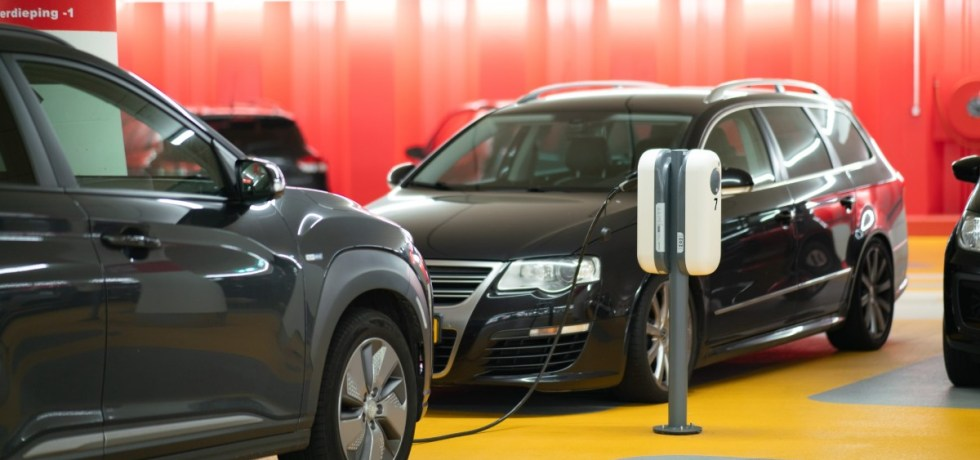 are electric vehicles clean