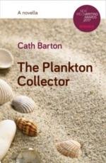 plankton collector