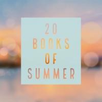 20 BOOKS SUMMER