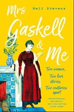 MRS GASKELL