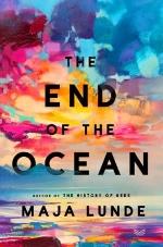 END OCEAN