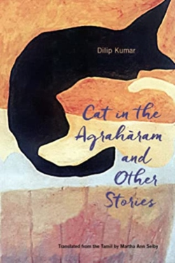 CAT + OTHER STORIES